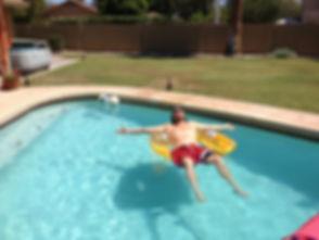 Uncle BB swiming.jpg