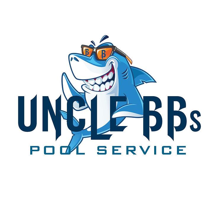 Uncle BBs LOGO-01.jpg