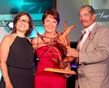 bhta lifetime award bellevue sue.jpg