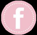 facebookrose.png
