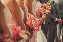 nancy_will_wedding-308