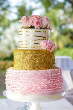 Barbados Wedding Designer