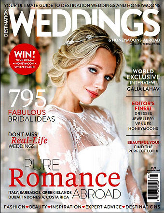 Event Rentals Barbados,Barbados Wedding Venue,Barbados Wedding Package,Barbados Wedding Designer,Barbados Wedding Decor,Barbados Wedding Planner,Barbados Wedding Rentals