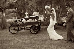 Event Rentals Barbados
