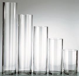 Cylinder-Vase.jpg