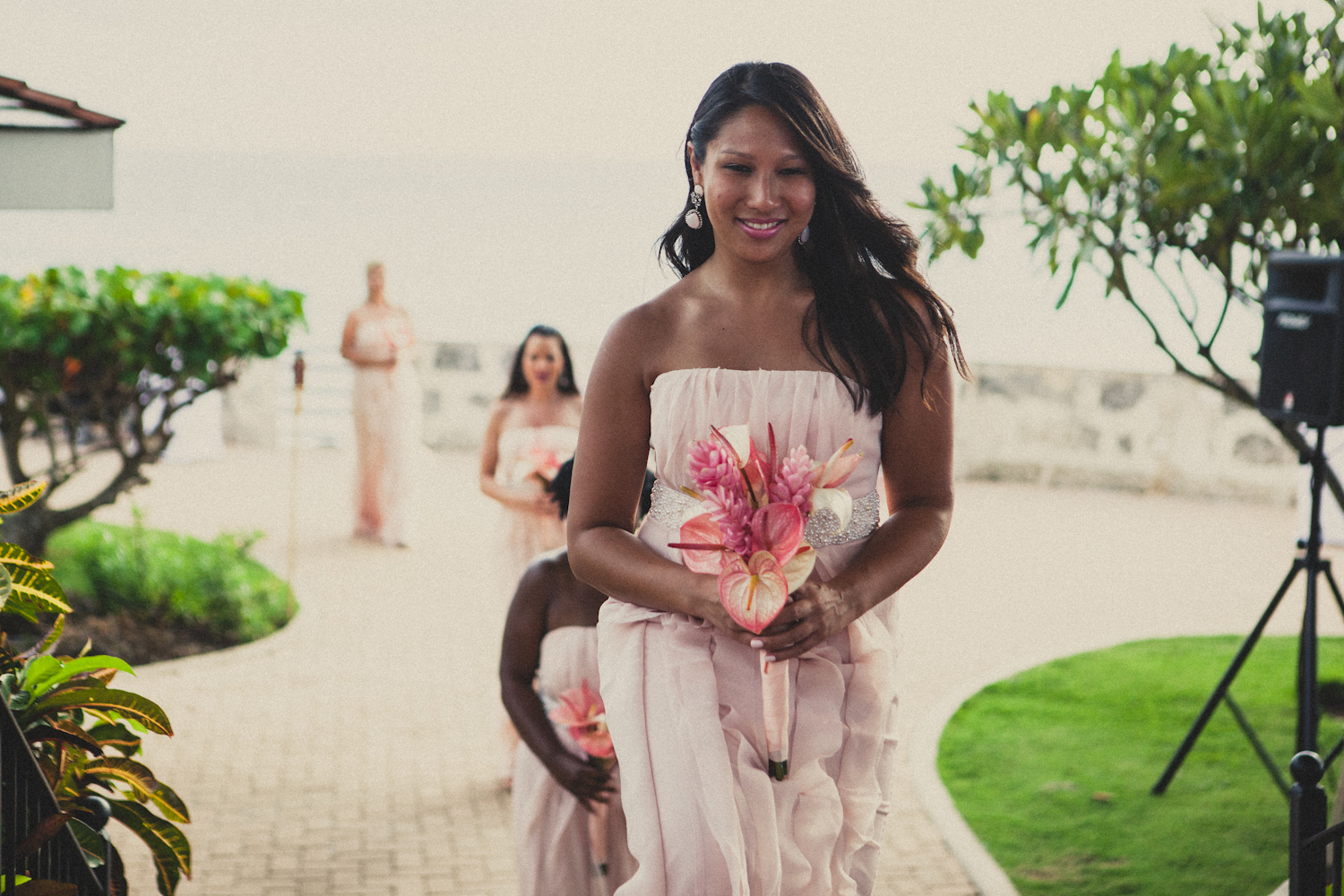 Barbados Wedding Package