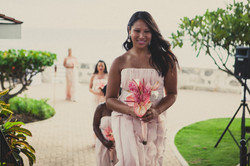 nancy_will_wedding-272