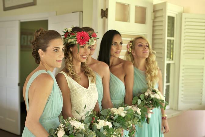 Wedding in Barbados Film.JPG