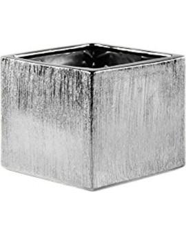 wgv-ceramic-etched-cube-square-vase-6-si