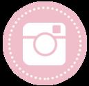 instagramrose.png