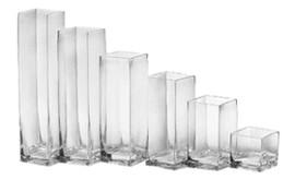 square-unity-vases.jpg