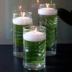 Cylinder-Glass-Vases-500_b5eb284f.jpg