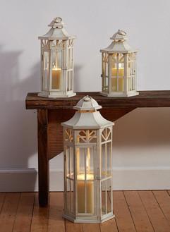 16389_antique-white-lanterns_16392_mag_View_5.jpg