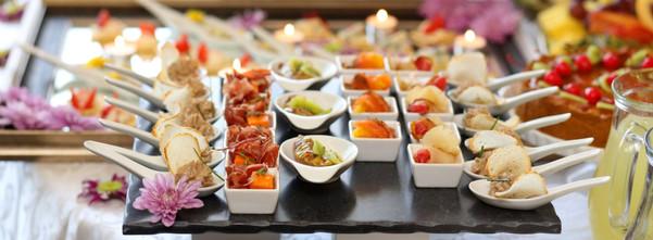 wedding-catering8.jpg