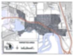 Elk River Targeted Area 08.15.17.jpg