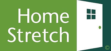 MNHOC_HomeStretch_Logo_FINAL_PMS.jpg