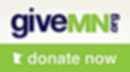GiveMN.org Donate Now