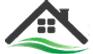 CMHP google logo.png