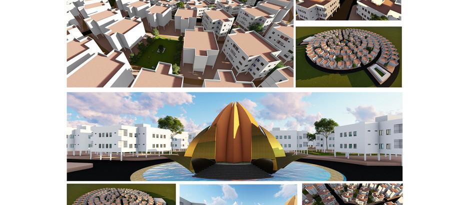 Housing For Billion