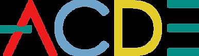 ACDE_Logo_RGB_WebFinal no tag line.png