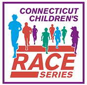 2019 Race Series Logo.png