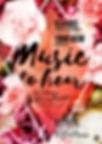 Music-to-hear-2018-724x1024.jpg
