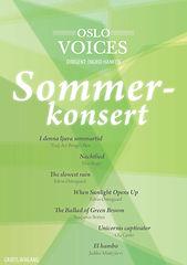 sommerkonsert-page-001-722x1024.jpg