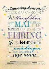Manefisken_nett.jpg