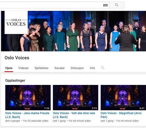 Oslo-Voices-Youtube_edited_edited.jpg