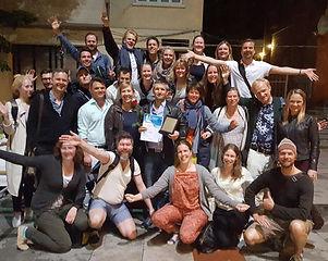 OsloVoices i Varna Bulgaria.jpg