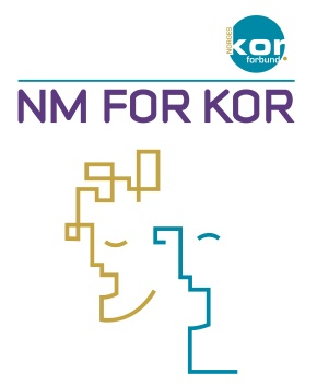 NM for kor