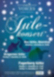 Julekonserter-page-001-1-724x1024.jpg