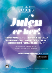 Oslo_Voices_Jul_2014.png