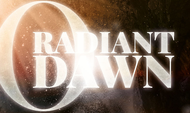 Banner_O_radiant_dawn_edited.jpg