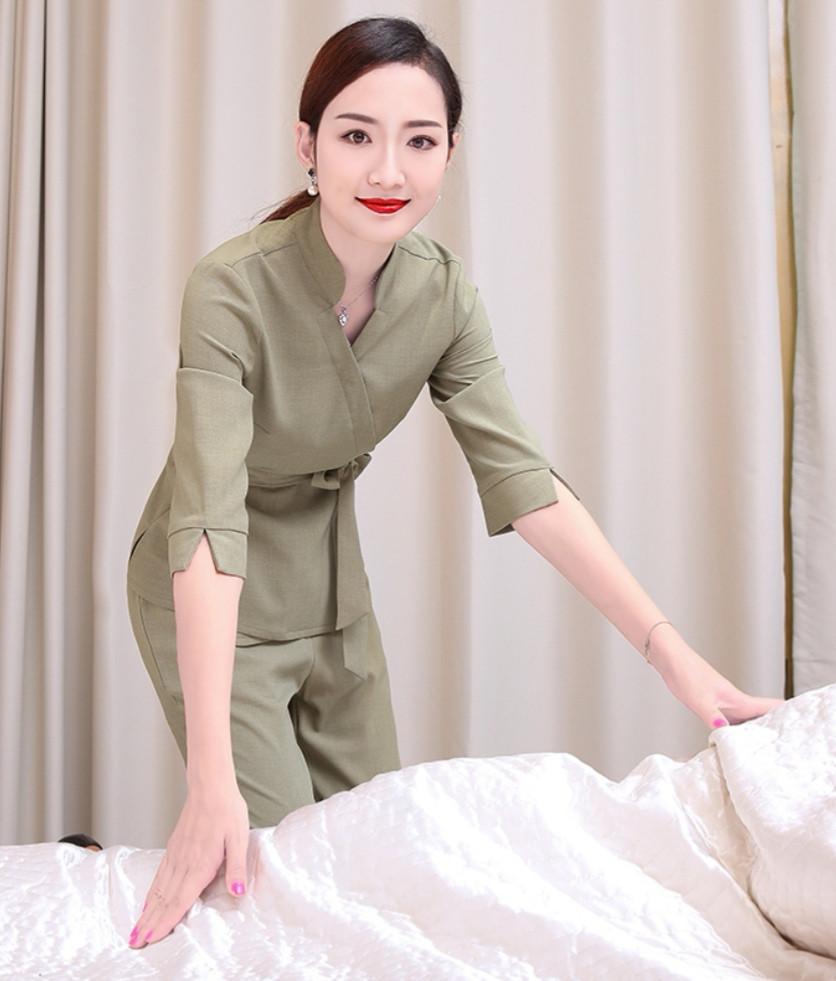 slagelse thai massage escort girls