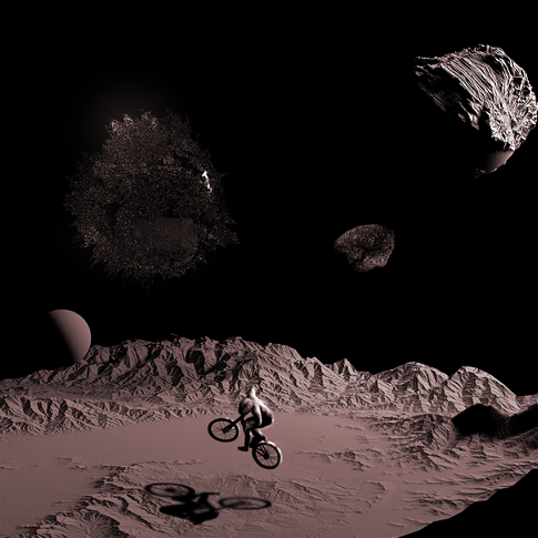 space test scene1.png