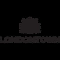 londontown logo.png