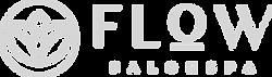 Flow_salonspa__submark_logo_variation_1a