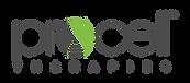 ProCell-Logo-Transparent.png