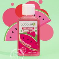 Water Melon Hand Sanitizer