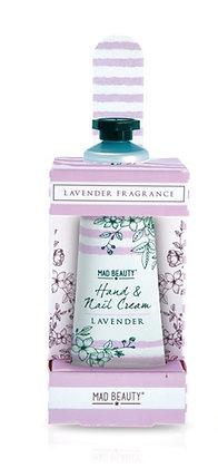 Lavender Hand Care Set