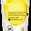 Thumbnail: Lemongrass & Green Tea Stimulating Hand Cream 100ml
