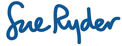 Sue Ryder.png