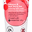 Thumbnail: Hibiscus & Acai Berry Tea Restoring Hand Cream 100ml