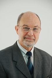 Jacques Fleuret physique motivation psychologie yoga physics psychology