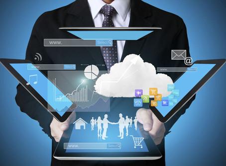 Microsoft Dynamics 365 Menghidupkan Proses Bisnis Menjadi Keuntungan Bisnis
