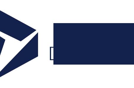 MENGENAL MICROSOFT DYNAMICS 365
