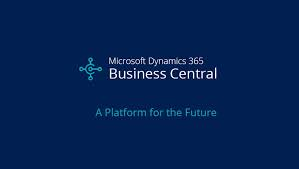 5 KEUNTUNGAN DYNAMICS 365 FOR SALES