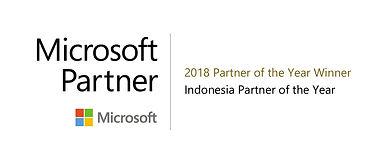 Logo Winner.jpg