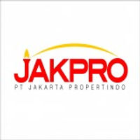 large_141325105014102014_Jakarta Pro.jpg